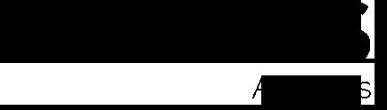 hydrus analytics logo
