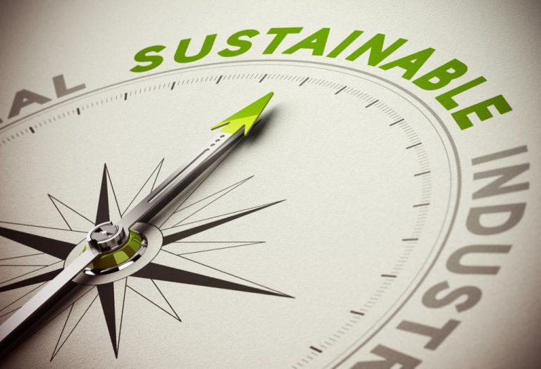 sustainable compass, GRI, SASB